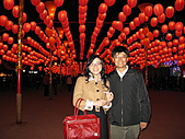 2011 台灣燈會:1000220 046.jpg
