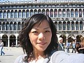 Venice, People:1355788443