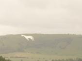Bath& Stonehenge:P1060252