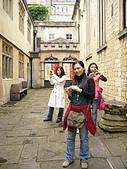 Bath& Stonehenge:P1060256