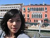 Venice, People:1355788445