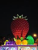 2011 台灣燈會:IMG_1259.jpg