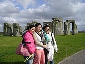 Bath& Stonehenge:P1060285