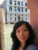 Venice, People:1355788446