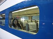 Railway Museum :IMG_4812.JPG