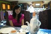 Tea Time at Old England:P1010235.JPG