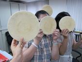 Time for Taipei:捷克來的巨型溫泉餅