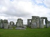 Bath& Stonehenge:P1060289