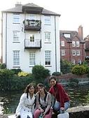 Bath& Stonehenge:P1060419