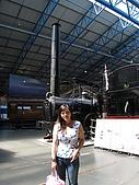 Railway Museum :IMG_4834.JPG