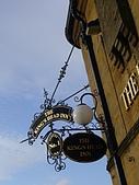 Bath& Stonehenge:P1060428