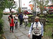 2011 西拉雅+十鼓文化村:IMG_9513.JPG
