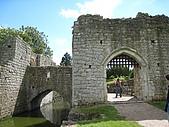 Cantebury& Leeds Castle:IMG_0477