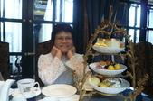 Tea Time at Old England:P1010237.JPG