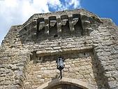 Cantebury& Leeds Castle:IMG_0479