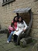 Bath& Stonehenge:DSCN4741