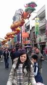 旅行臺灣就是現在!:IMAG0742.jpg