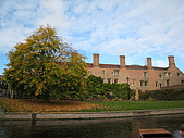 Cambridge 08':IMG_6280.JPG