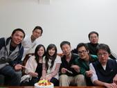 潘妹妹的18歲生日:IMG_0580.JPG