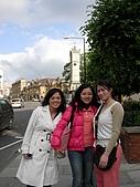 Bath& Stonehenge:DSCN4795