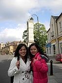 Bath& Stonehenge:DSCN4796