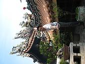 高美濕地, 大甲, 勝興車站:IMG_7052.JPG