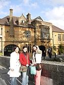 Bath& Stonehenge:DSCN4799