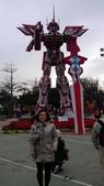 旅行臺灣就是現在!:IMAG0743.jpg