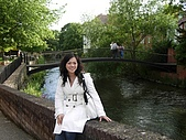 Bath& Stonehenge:DSCN4809