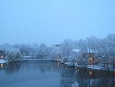 三月 冬末.初春:IMG_3304.JPG