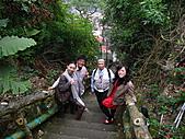 2011 西拉雅+十鼓文化村:IMG_9520.JPG