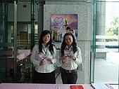愛在日月潭:昨天在花蓮,今天在台北