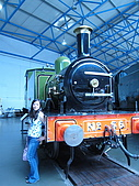 Railway Museum :IMG_4814.JPG