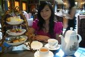 Tea Time at Old England:P1010240.JPG