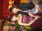 2011.5.15 芳芳婚禮: