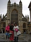 Bath& Stonehenge:DSCN4868
