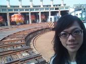 Time for Taipei:IMAG0169.jpg