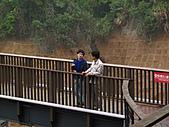 2011 西拉雅+十鼓文化村:IMG_9521.JPG