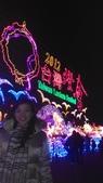 旅行臺灣就是現在!:IMAG0753.jpg