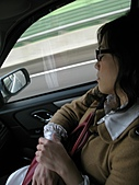 2011 台灣燈會:1000220 001.jpg