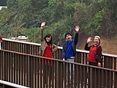 2011 西拉雅+十鼓文化村:IMG_9524.JPG
