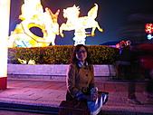 2011 台灣燈會:1000220 069.jpg