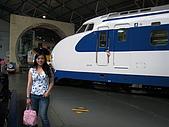 Railway Museum :IMG_4799.JPG