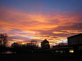 York Life:十二月四日的天空