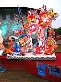 2011 台灣燈會:1000220 004.jpg