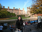 Cambridge 08':IMG_6284.JPG