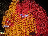2011 台灣燈會:IMG_1292.JPG