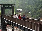 2011 西拉雅+十鼓文化村:IMG_9525.JPG
