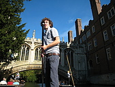 Cambridge 08':IMG_6296.JPG