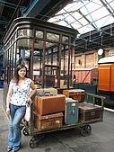Railway Museum :IMG_4843.JPG